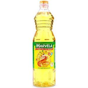 Marvela 1 L