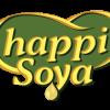 happi soya logo