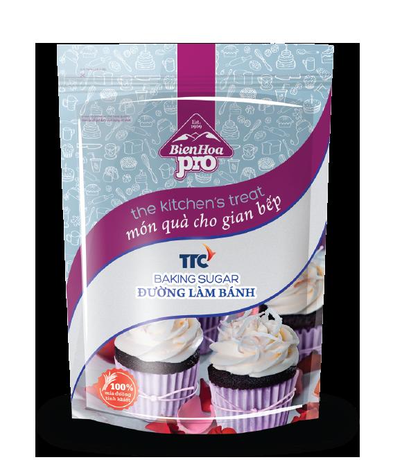 duong-lam-banh-pro-1kg