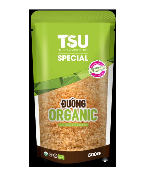 duong-organic
