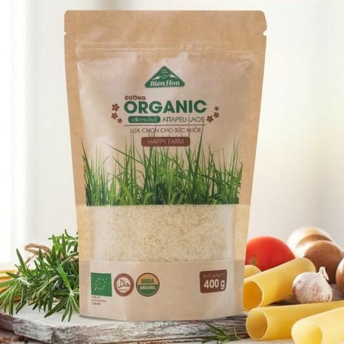 Duong Organic Bien Hoa 400g-mockup